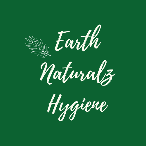 Earth Naturalz Hygiene