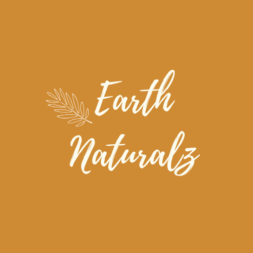 Earth Naturalz